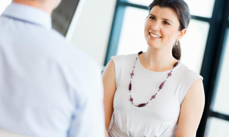 Manager à distance : créer le bon équilibre