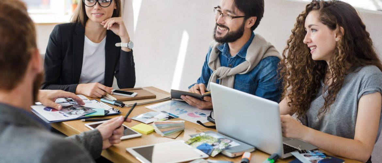 De la tête aux jambes, peut-on apprendre à ses salariés à être plus mobiles /flexibles ?