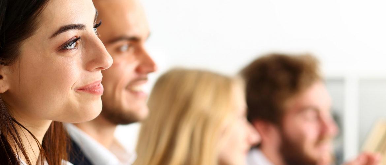 Comment tenir compte des modes d'apprentissage atypiques des adultes ?