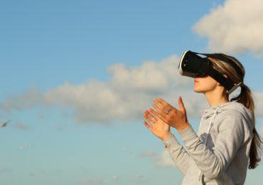 Pourquoi faire entrer les réalités virtuelle et augmentée en formation ?