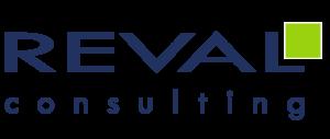 REVAL Consulting SA